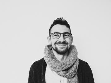 Julien NIdo Bureau d'études thermique Lille 2